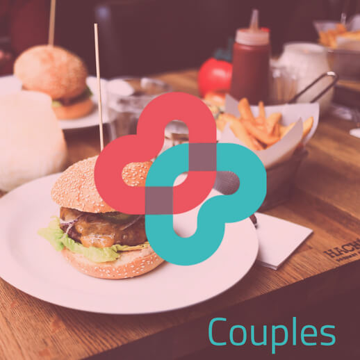 couples test