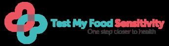 Test My Food Sensitivity