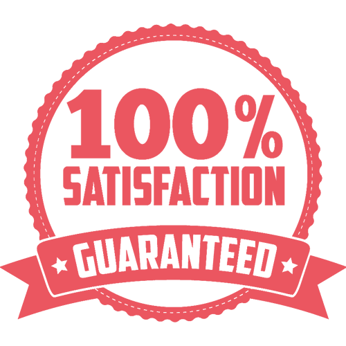 satisfaction guarantee tmfs - Home