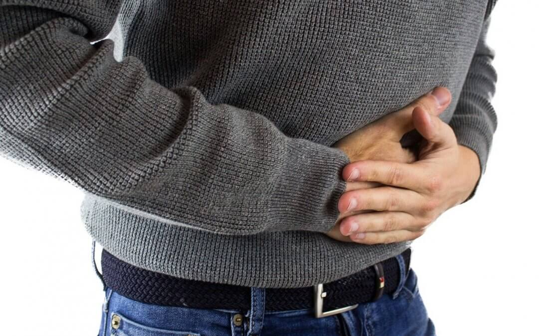 Can The Low FODMAP Diet Help My Bloated Stomach?